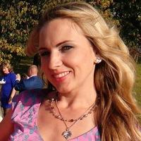 Татьяна Лыгина