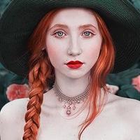 Ardath Lilith