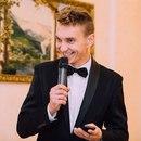 Алексей Нежурко фото #44