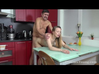 Oldgoesyoung.dana[group-инцест,taboo,all sex +18]