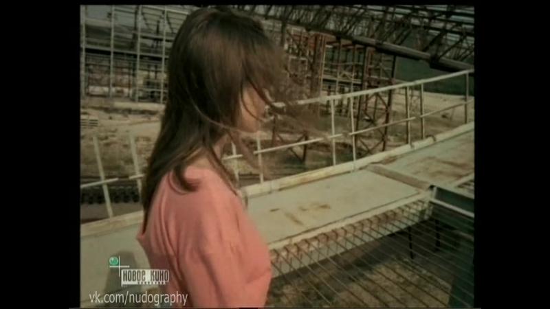 Елена Корикова, Людмила Лобза в фильме Ха-би-ассы (1990, Анатолий Матешко)