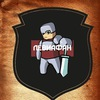 Kaprizka MineCraft