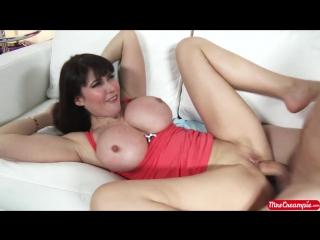 Порно негр домашка русское