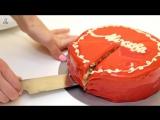 (ТОРТ-РЕЦЕПТ-VK) Торт МОСКВА - рецепт. Зеркальная глазурь. Cake Moscow как приготовить торт Москва