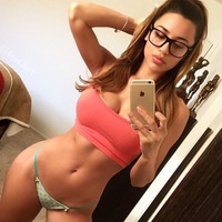 голые девушки айфон фото