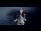 Liana Zaqaryan - Ballad Zinvori Masin (www.mp3erger.ru) 2016