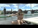 Mona Lee Nude in Public 2nd 5