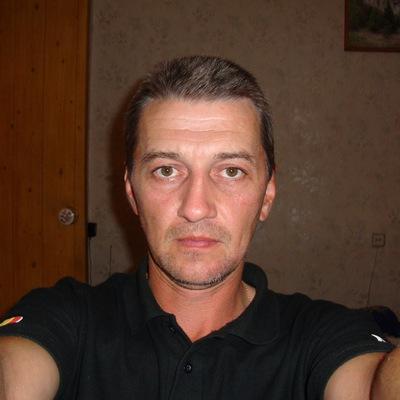Аркадий Лебедев