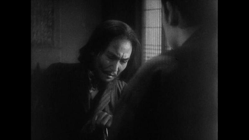 Zoku.Sugata.Sanshiro.1945 [1.46]