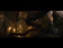 Хоббит Пустошь Смауга/The Hobbit The Desolation of Smaug 2013 Трейлер