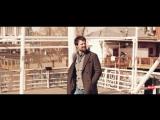 Эксклюзив HELLO.RU: бэкстейдж съемки Данилы Козловского для HELLO