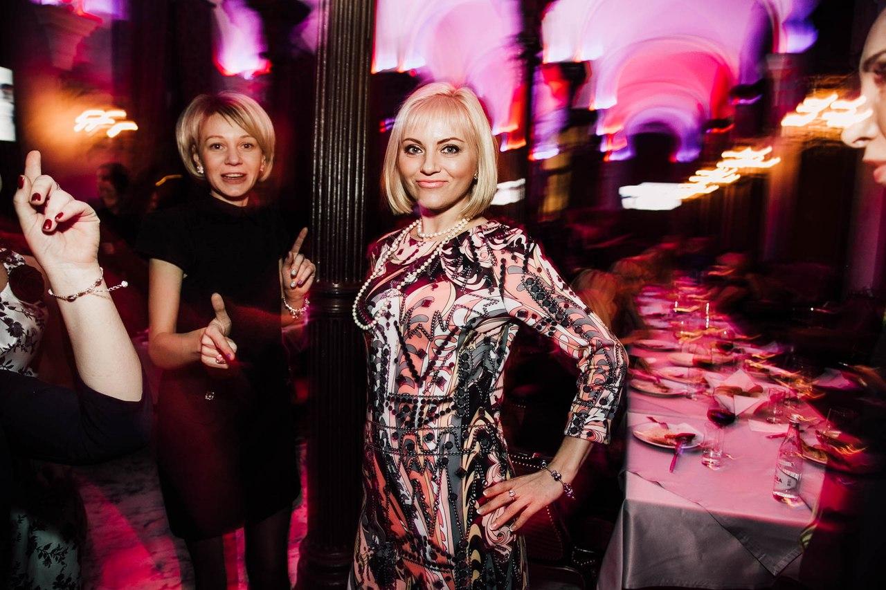 Юлия Дубинская, Санкт-Петербург - фото №3