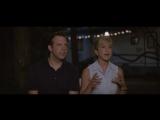 Мы — Миллеры (Трейлер HD) 2013