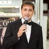Ведущий Андрей Перминов Свадьба в Омске Тамада