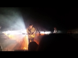 Ben Howard  Conrad (Live @ I Forget Where We Were Tour The Fillmore Miami Beach at Jackie Gleason Theater)