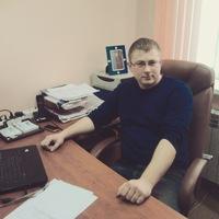 Артур Поцько