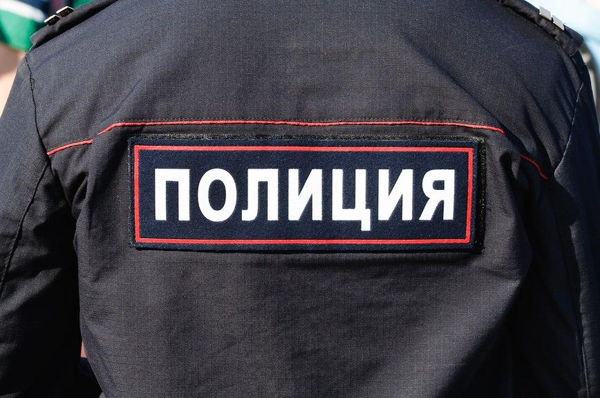 Житель Зеленчукского района задержан за кражу мотоблока