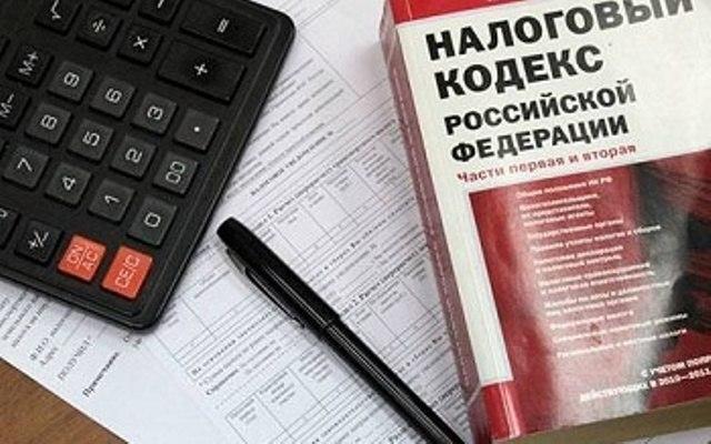 Владельцев объектов недвижимости в станице Зеленчукской ждет проверка фактического использования зданий