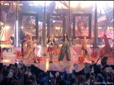 Согдиана ft. Наталья Тумшевиц - Сердце магнит (Фабрика звёзд-7, 2007 г.)