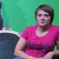 Ирина Багаева