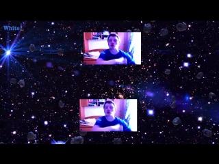 VJLink | Space Remix DDOS MMV