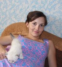 Наталия Гудым