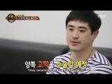 Duet Song Festival Episode 10 English Subtitles