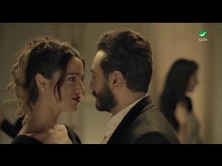 Tamer Hosny- Omry Ebtada - Video Clip - تامر حسني - عمري إبتدا - فيديو كليب