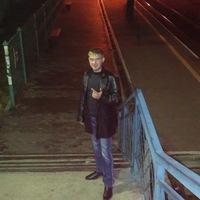 Анкета Alexey Kolodyuk