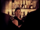 Джаз. Поп. Свинг. Caro Emerald - Back It Up