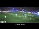 Free kick CR7 | DT | vk.com/nice_football