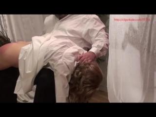 Смотреть онлайн фильм тупик в хорошем качестве 2011