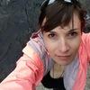 Julia Nazarenko