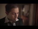 Kristijan Rahimovski - Postoji li mjesto/hit do hita/ dozvol za prekidanje gospodina Kiki