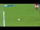 ALLES AUS beim Island-Kommentator, als das 2:1 fällt! Der Typ ist fertig...