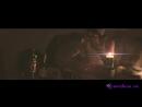 A-Gali - No Rules (Music video by Vova Pirate) (эротика, секс, erotica, sex, sex )