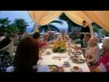 Сердцеедки/Heartbreakers (2001) Трейлер (русский язык)