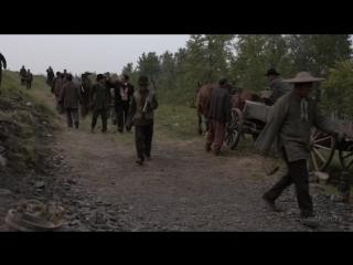 Ад на колесах / Hell on Wheels / s05e12 / WEB-DLRip - lostfilm.tv