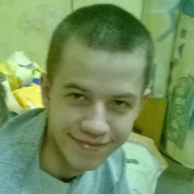 Дмитрий Ходосевич,