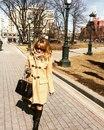 Ninusa Штырова фото #22