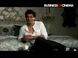 Behind The Scenes- Shah Rukh Khan Gauris ad shoot for DDecor