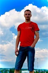 Антон Тимонов