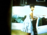 Gerald Levert - Eddie Levert - Baby Hold On To Me (Video)