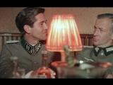 Строго по приказу (Польша, 1980) военный детектив, советский дубляж