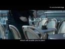 Операция Подсолнух (2014) трейлер smeshniaga