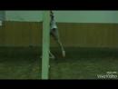 XiaoYing Video 1450284971616