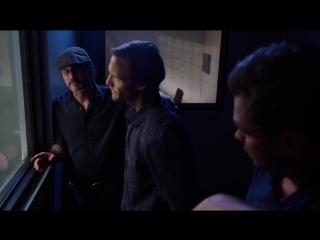 Полиция Чикаго 4 сезон 3 серия (SunshineStudio)