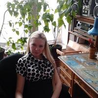 Виктория Пятакова