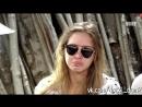 Д2 (Анастасия Киушкина и Олег Бурханов) - Уйди, останься, исчезни
