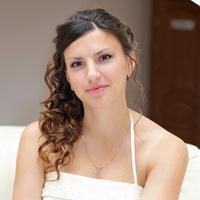 Katerinka Mikhailova